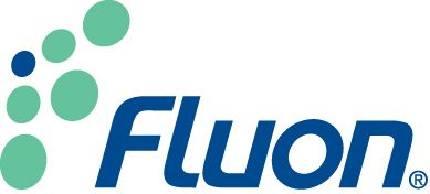 Fluon® PTFE and Fluon Micropowders - AGC Chemicals