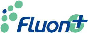 logo_img5
