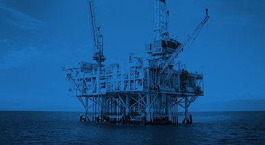 oil-rig-agc