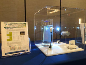2019 Chlorine Institute technology symposium and expo