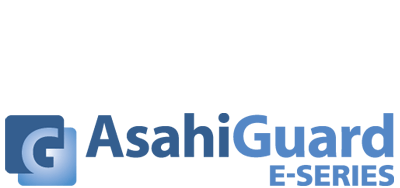 AshaiGuard