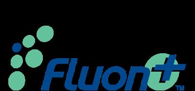 Fluon