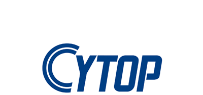 Cytop