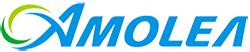 Amolea logo